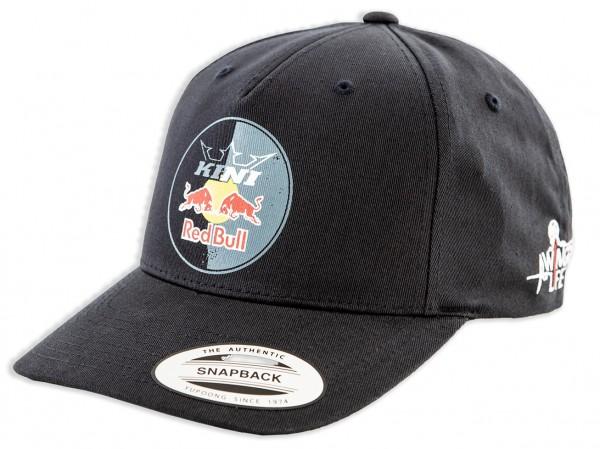 KINI Red Bull Circle Cap
