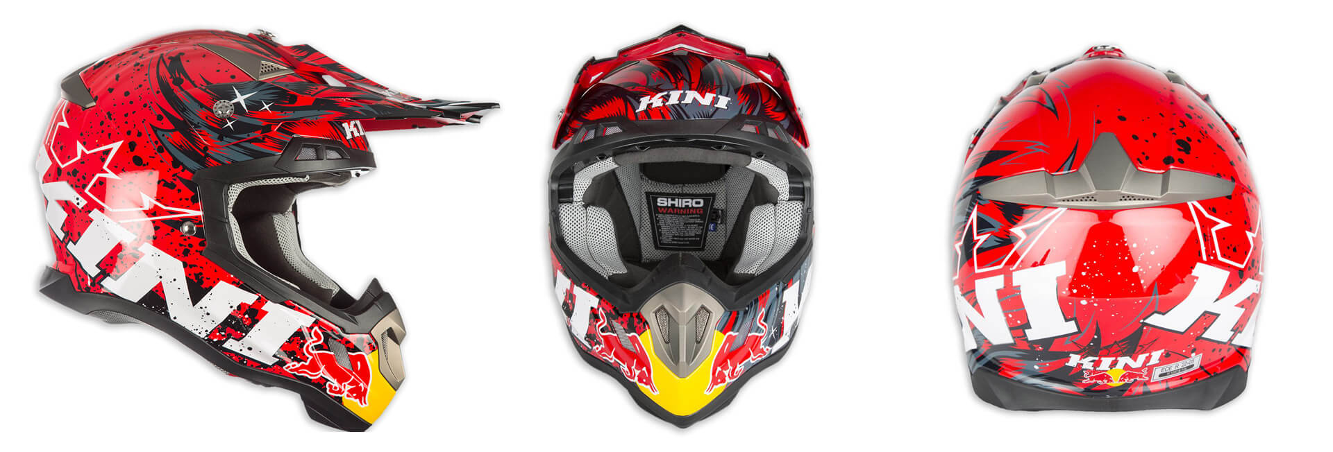 kini-red-bull-motocross-revolution-helm-ansichten