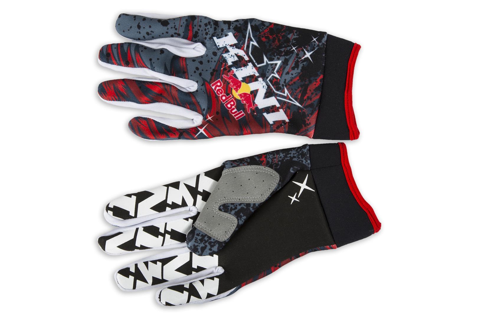 motocross mx handschuhe von kini red bull kini online shop. Black Bedroom Furniture Sets. Home Design Ideas