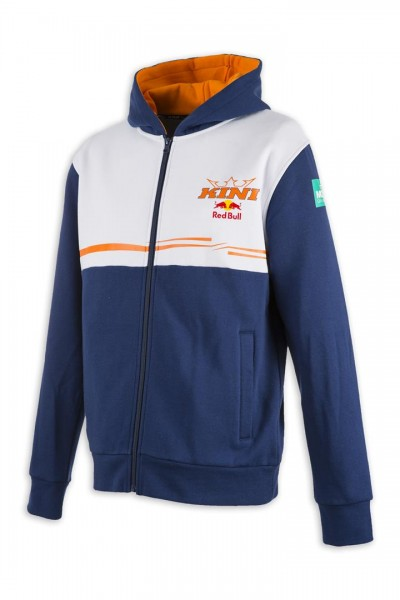 KINI-RB Team Sweatjacket