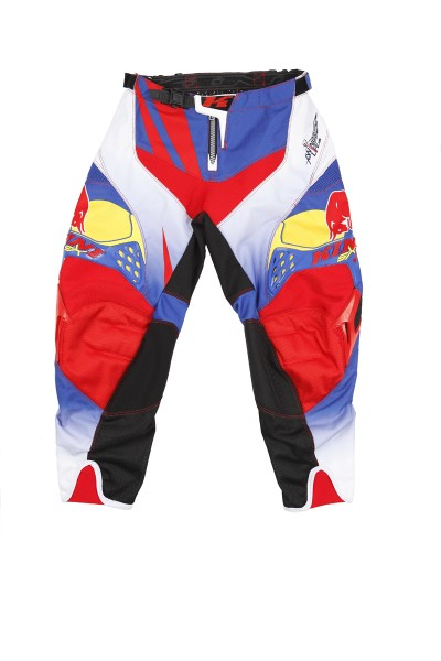 KINI Red Bull Kids Strike Pant