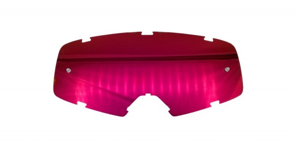 KINI Red Bull Single Lens Red Mirror V2.1