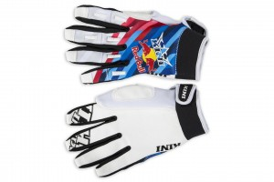 KINI Red Bull Competition Pro Gloves