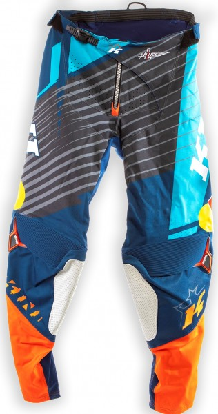 KINI Red Bull Competition Pants