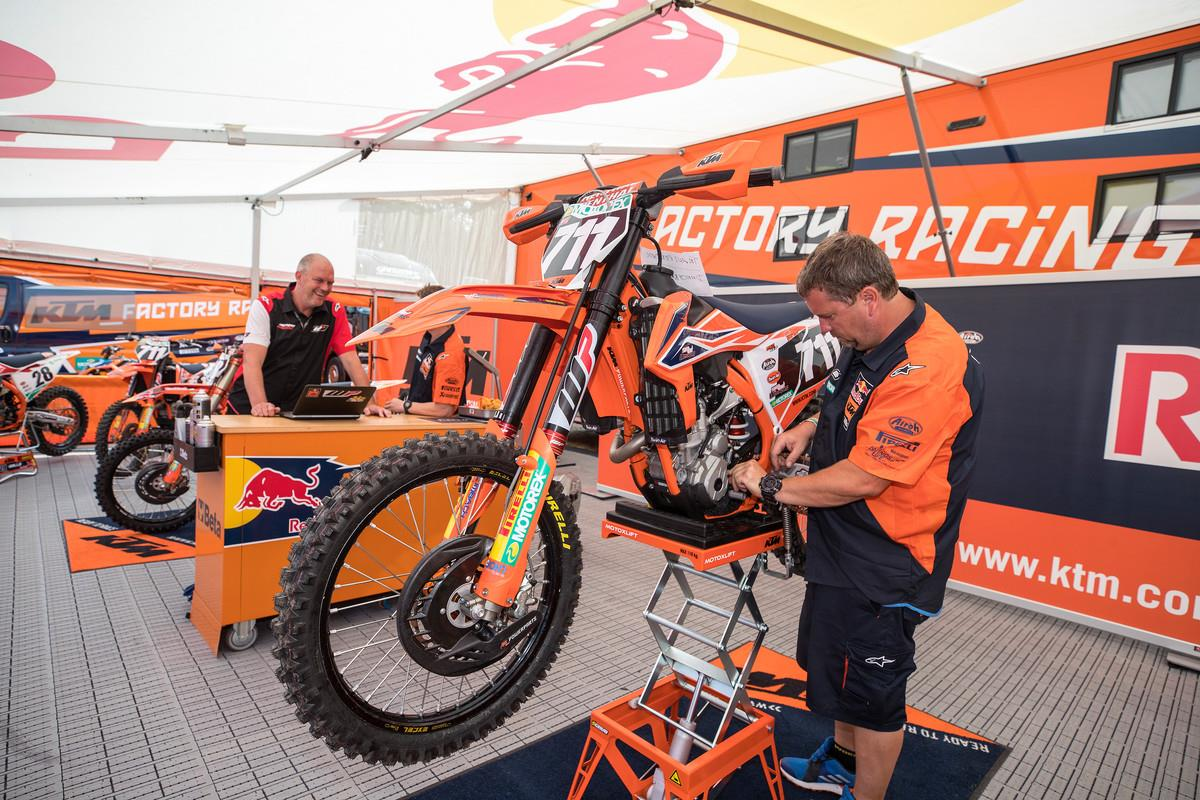 299198_MXGP-of-Czech-Republic_-Loket_-13th-Round-Individuell