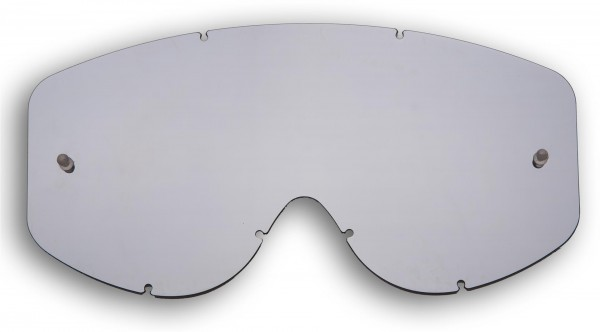 KINI-RB Replacement Lens Mirror Silver