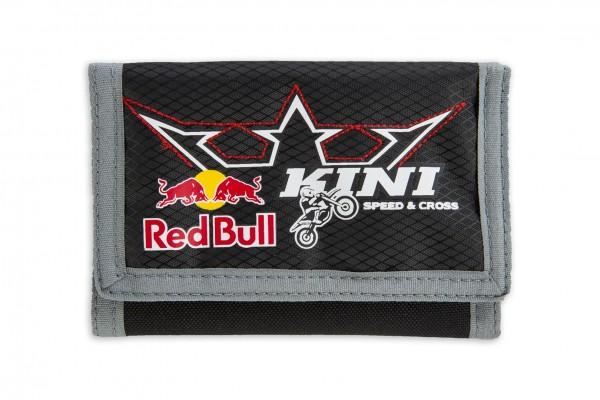 KINI Red Bull Racing Wallet