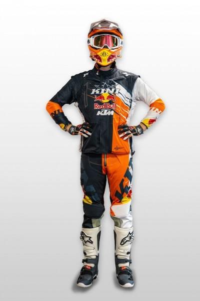KINI Red Bull Competition Set Dakar 2021