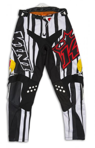 KINI-RB Revolution Pants V1